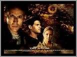 National Treasure 2 - The Book Of Secrets, Nicolas Cage, Diane Kruger