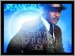 Dreamgirls, Jamie Foxx