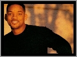 Will Smith, kolczyk