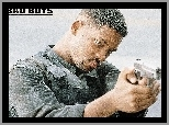Bad Boys, Will Smith