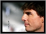 Tom Cruise,profil