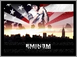 Eminem, Like, Toy, Soldiers