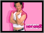 Hot Chick, Rob Schneider