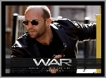 Jason Statham, Film, War