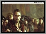 Jeremy Irons, postacie, Merchant of Venice