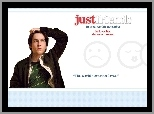 Just Friends, Chris Marquette
