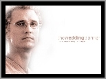 Wedding Planner, Matthew McConaughey, okulary